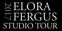 Elora Fergus Studio Tour