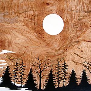 treesstephen